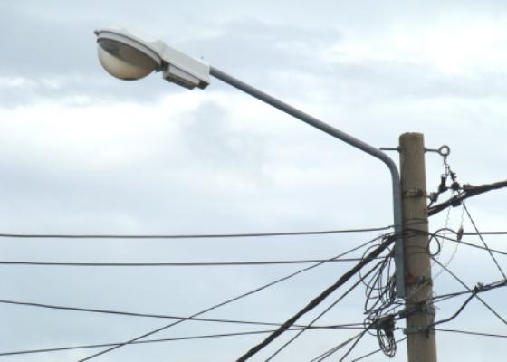luzelectricidadcableado2012-1111