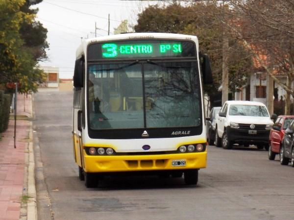 autobuses santa fe inicioservicio