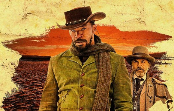 django-sin-cadenas trailer-final 1-580x372