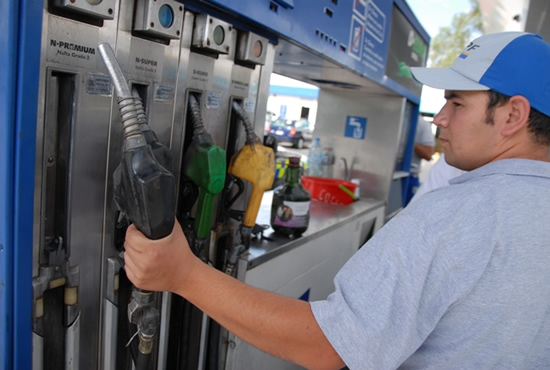 combustibles-expendedores