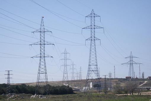 electricidadtelam333