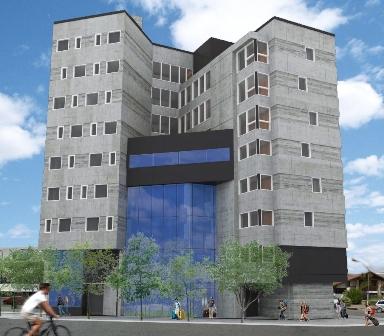 hotelcomercio2015-111