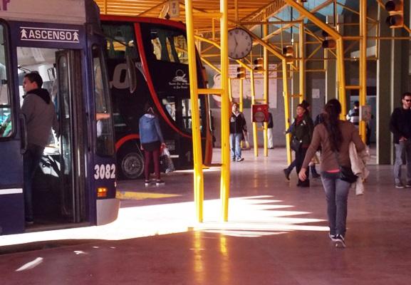 terminalsantarosa20156666