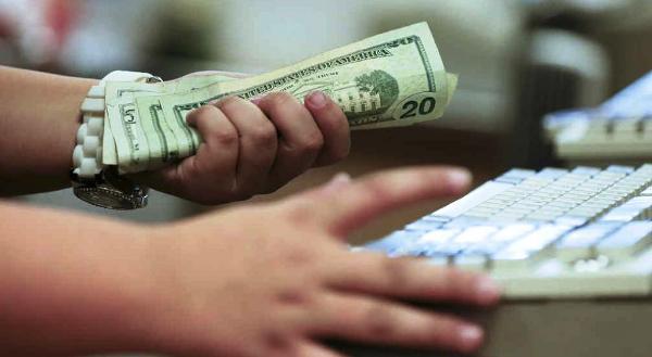 dolarbilletes