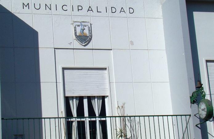 santarosamunicipalidad2016-1