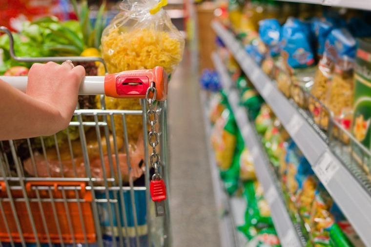 supermercadotelam7
