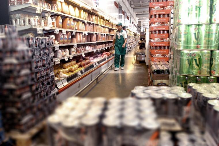 supermercadotelam89