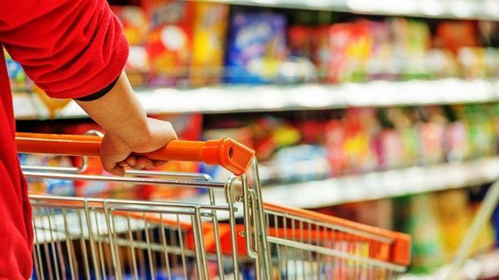 La inflación de abril fue del 3,4 por ciento