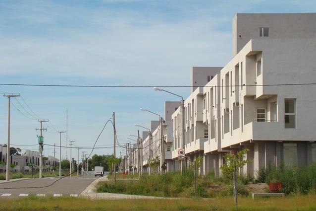 La Pampa no: abrió la inscripción del Procrear para la compra de viviendas