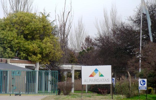 En Calzar ya se anotaron 50 trabajadores para los retiros voluntarios