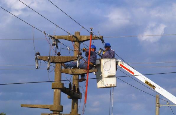 La Provincia aumentará los subsidios a las cooperativas eléctricas