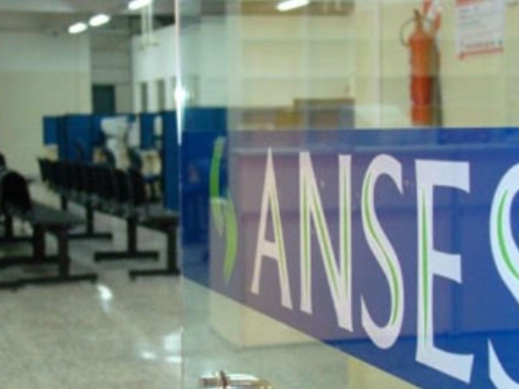 Trabajadores de Anses piden un 30% de aumento salarial