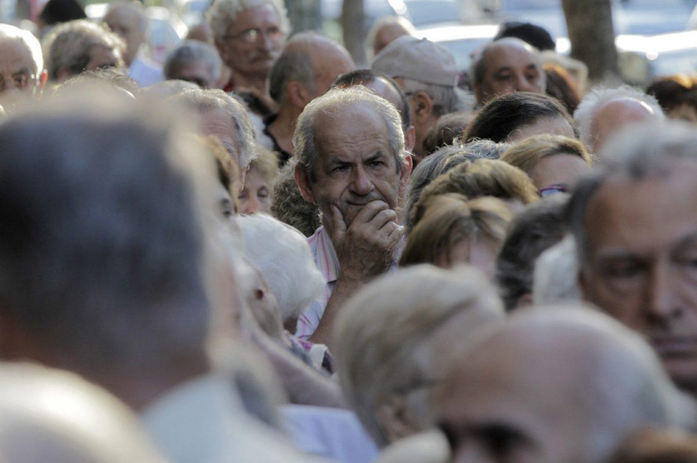 Anses reduce tasa de los créditos a jubilados y beneficiarios de la AUH