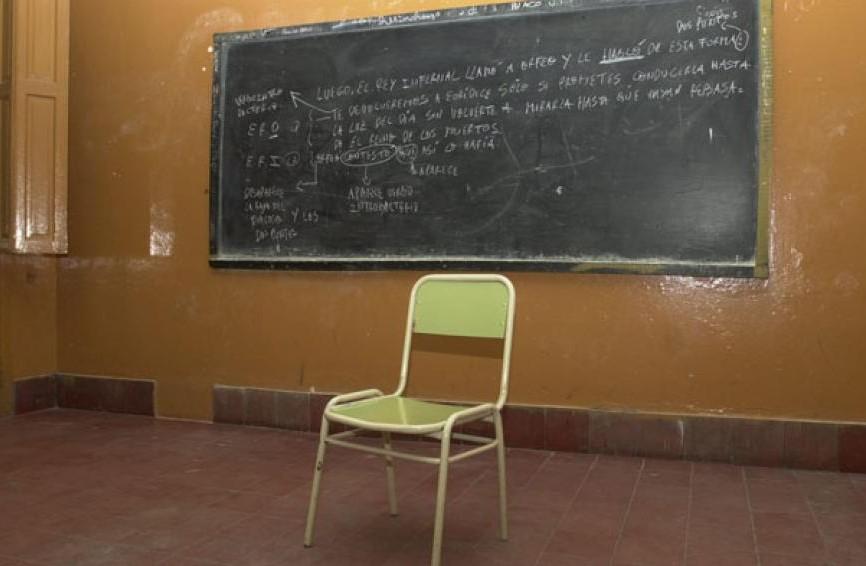 Qué servicios se verán afectados en La Pampa por el paro de este miércoles 29