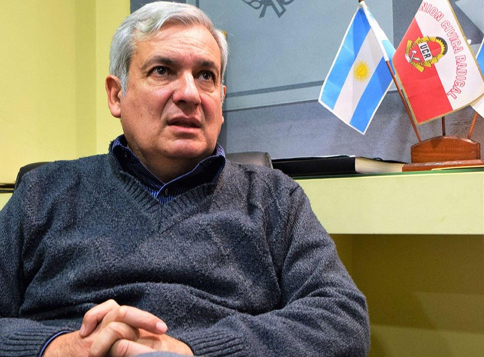 Torroba pide información sobre denuncias de abusos policiales en la cuarentena