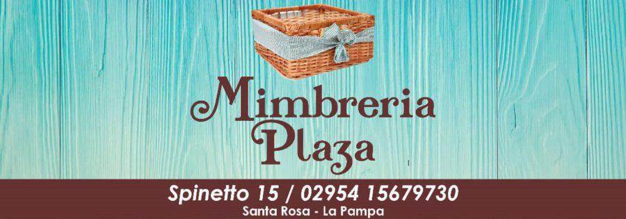 bannermimbreria2019-1