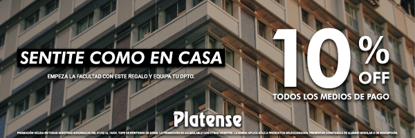 bannerplatense4444