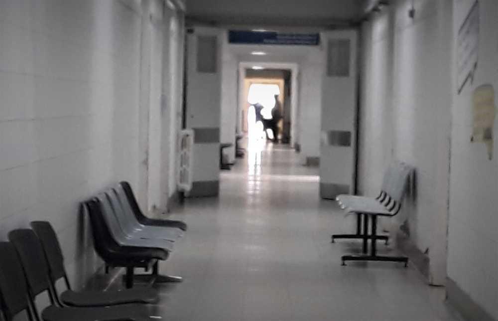 Sífilis: se multiplican los casos en La Pampa y los hombres son los más afectados