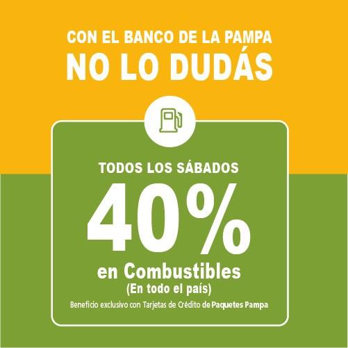 Banco La Pampa