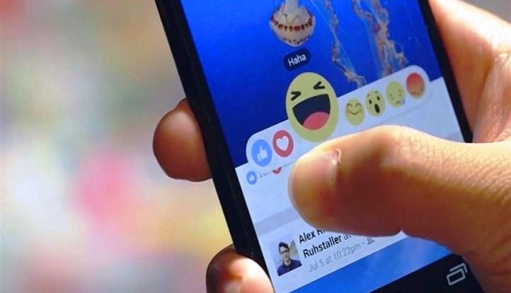 Reportan fallas en Whatsapp, Instagram y Facebook