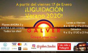 bannergalver2020-1