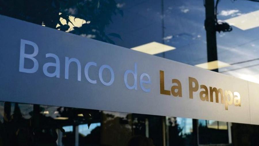 Diputada pidió que se extienda el plazo de gracia en los créditos del BLP para el pago de sueldos