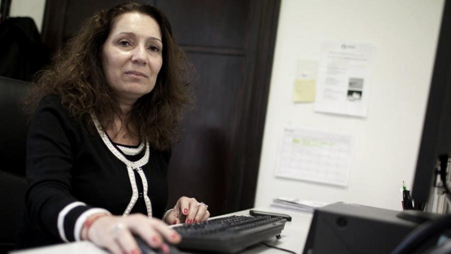 La AFI prepara nuevas denuncias sobre manejos irregulares del macrismo