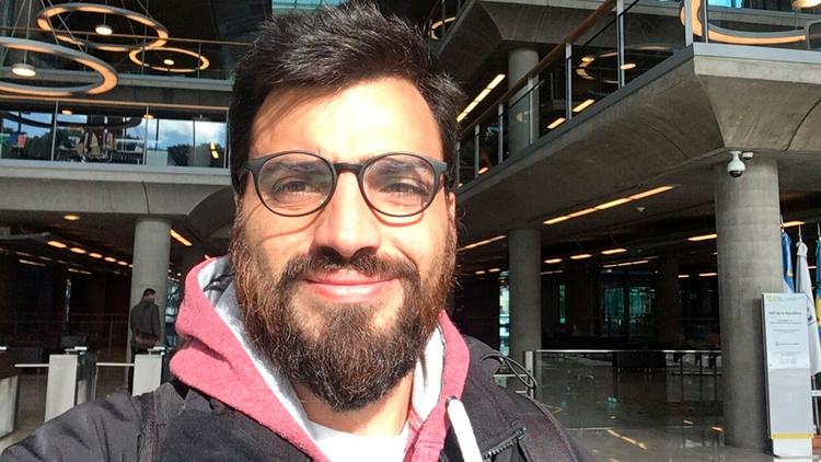 Larreta echó a un pampeano por el escándalo de la compra de barbijos