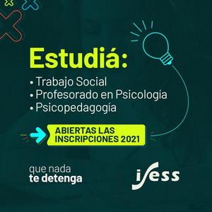 Isess