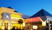 Condenan al Casino por caso de violencia laboral