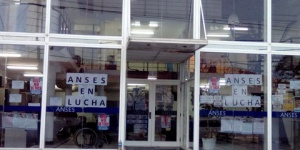 El lunes 27 no habrá atención al público en Anses