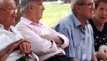 Reforma: jubilación optativa a los 70 años