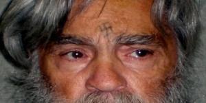 Murió Charles Manson, el líder de una banda de asesinos