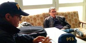 Huevazos: Económicas repudió, pero pidió evaluar juicio académico