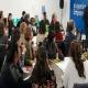 Anuncian nuevo curso para emprendedores