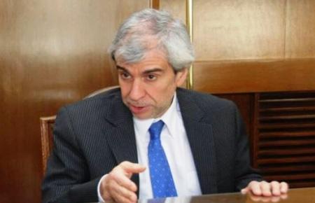 Decano calificó de ilegal el ingreso de PF a la UNLPam