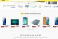Compras por internet en La Pampa: se hacen entre 500 y 700 envíos diarios