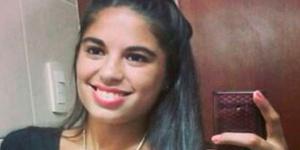 Crimen de Micaela: condena a perpetua